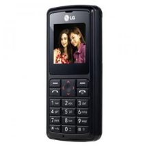 Sell My LG KG275 for cash