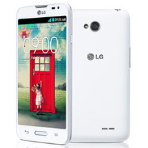 Sell My LG L40 D160 for cash