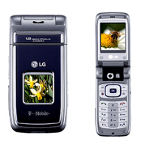 Sell My LG L5100 for cash