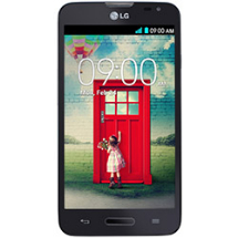 Sell My LG L70 D320 for cash