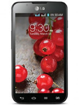 Sell My LG Optimus L7 II Dual P715 for cash