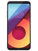 Sell My LG Q6 64GB for cash