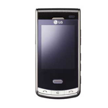 Sell My LG Secret KF750 for cash
