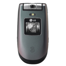 Sell My LG U300 for cash