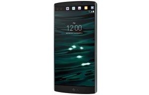 Sell My LG V10 H900PR for cash