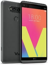 Sell My LG V20 32GB