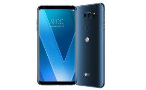 Sell My LG V30 Plus L-01K for cash