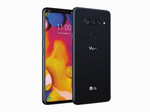 Sell My LG V40 ThinQ 128GB for cash
