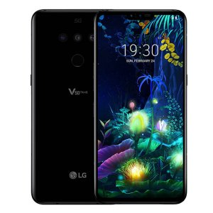 Sell My LG V50 ThinQ 128GB for cash