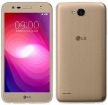 Sell My LG X Power 2 K10