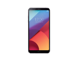 Sell My LG G6 H870 32GB for cash