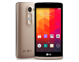 Sell My LG Leon for cash