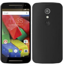 Sell My Motorola Moto G 4G 16GB