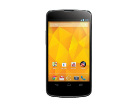 Sell My LG Google Nexus 4 E960 16GB for cash