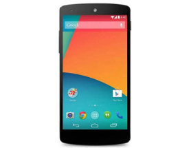 Sell My LG Google Nexus 5 16GB for cash