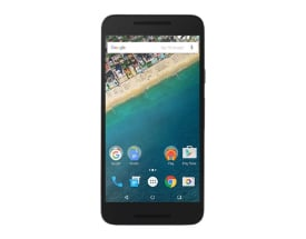 Sell My LG Google Nexus 5X 16GB