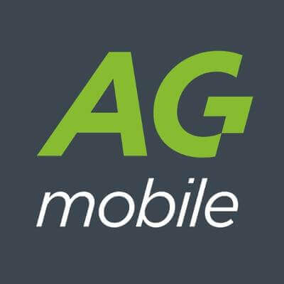 Sell My AG Mobile