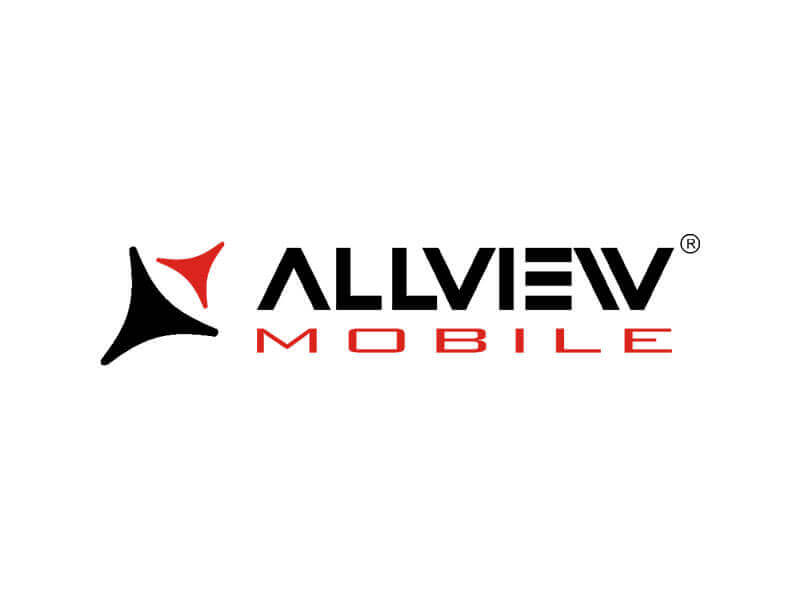 Sell My Allview Mobile Phones or gadget for cash