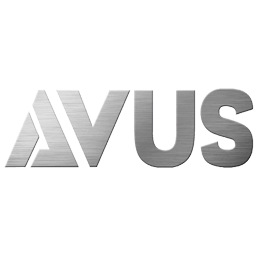 Sell My Avus Mobile Phones or gadget for cash
