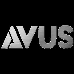 Sell My Avus