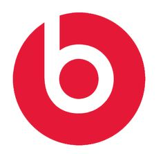 Sell My Beats Mobile Phones or gadget for cash