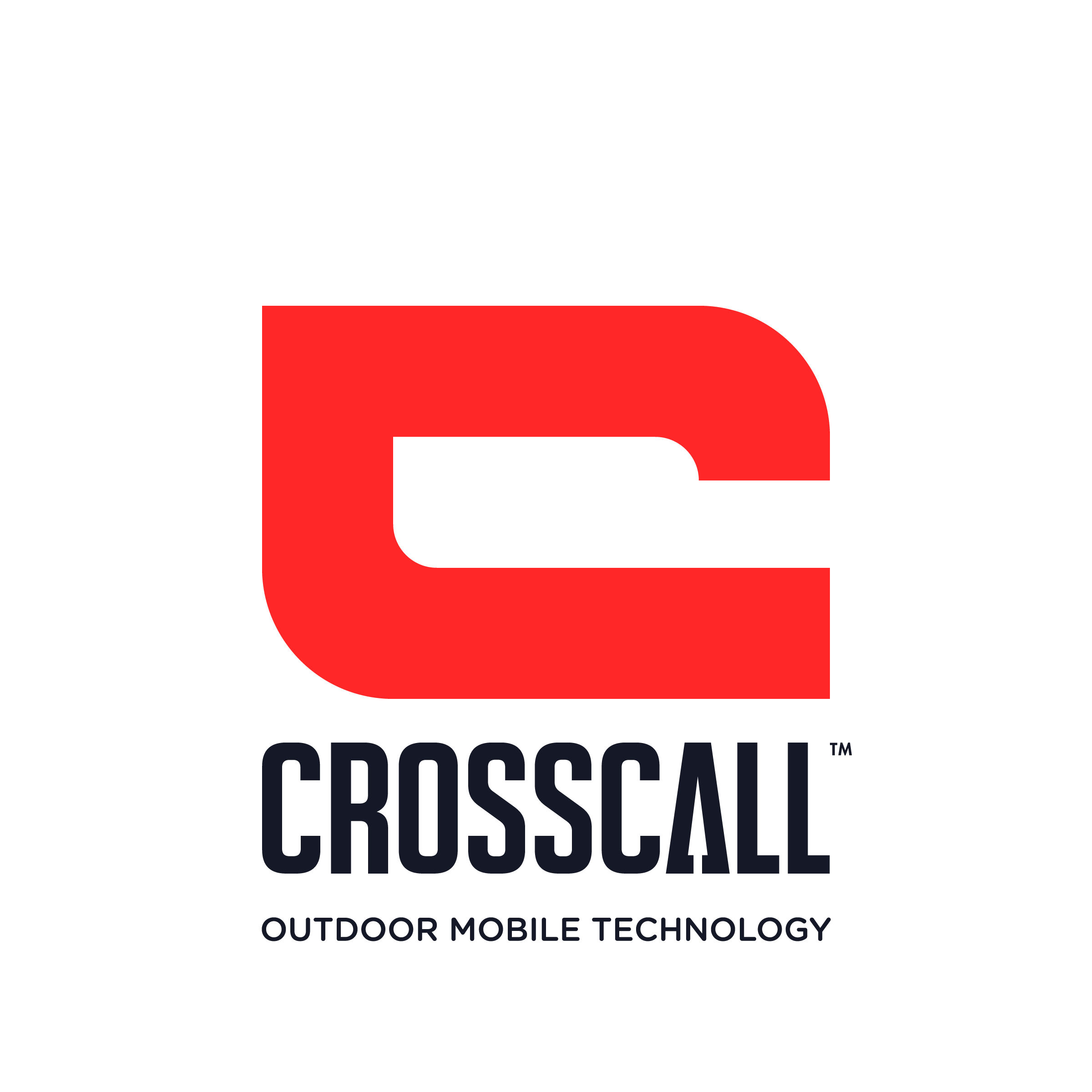 Sell My Crosscall Mobile Phones or gadget for cash