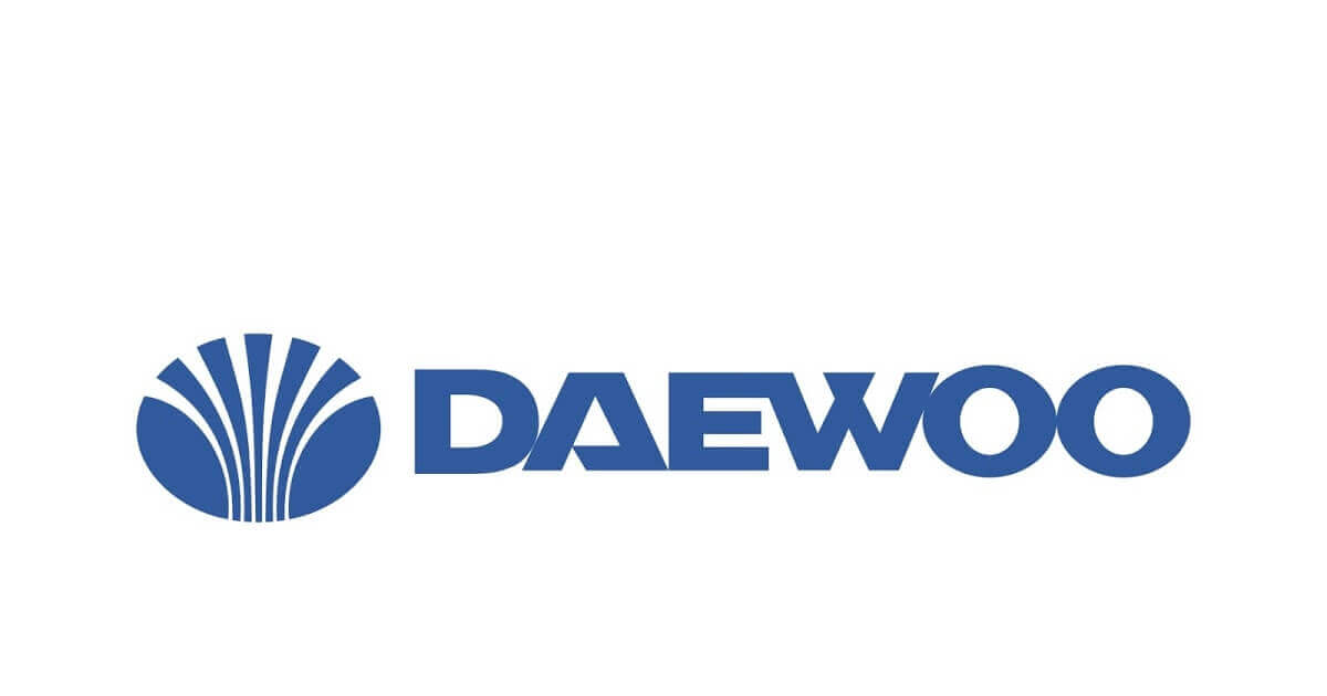 Sell My Daewoo Mobile Phones or gadget for cash