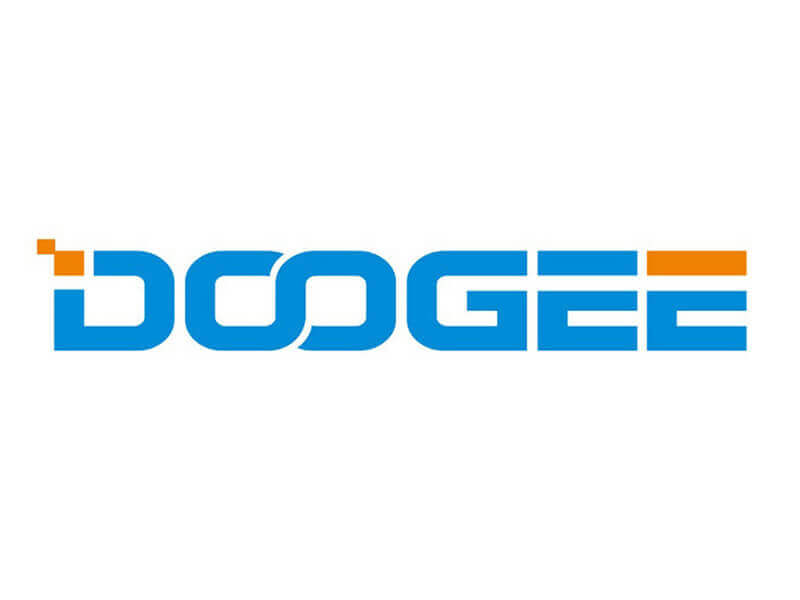 Sell My Doogee