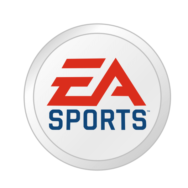 Sell My EA Sports Mobile Phones or gadget for cash