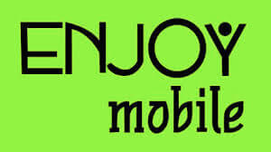 Sell My Enjoy Mobile Phones or gadget for cash