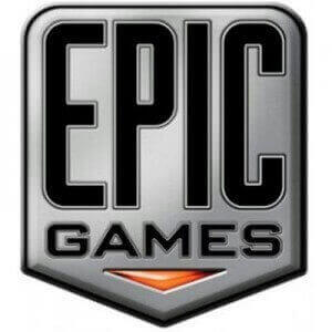 Sell My Epic Games Mobile Phones or gadget for cash