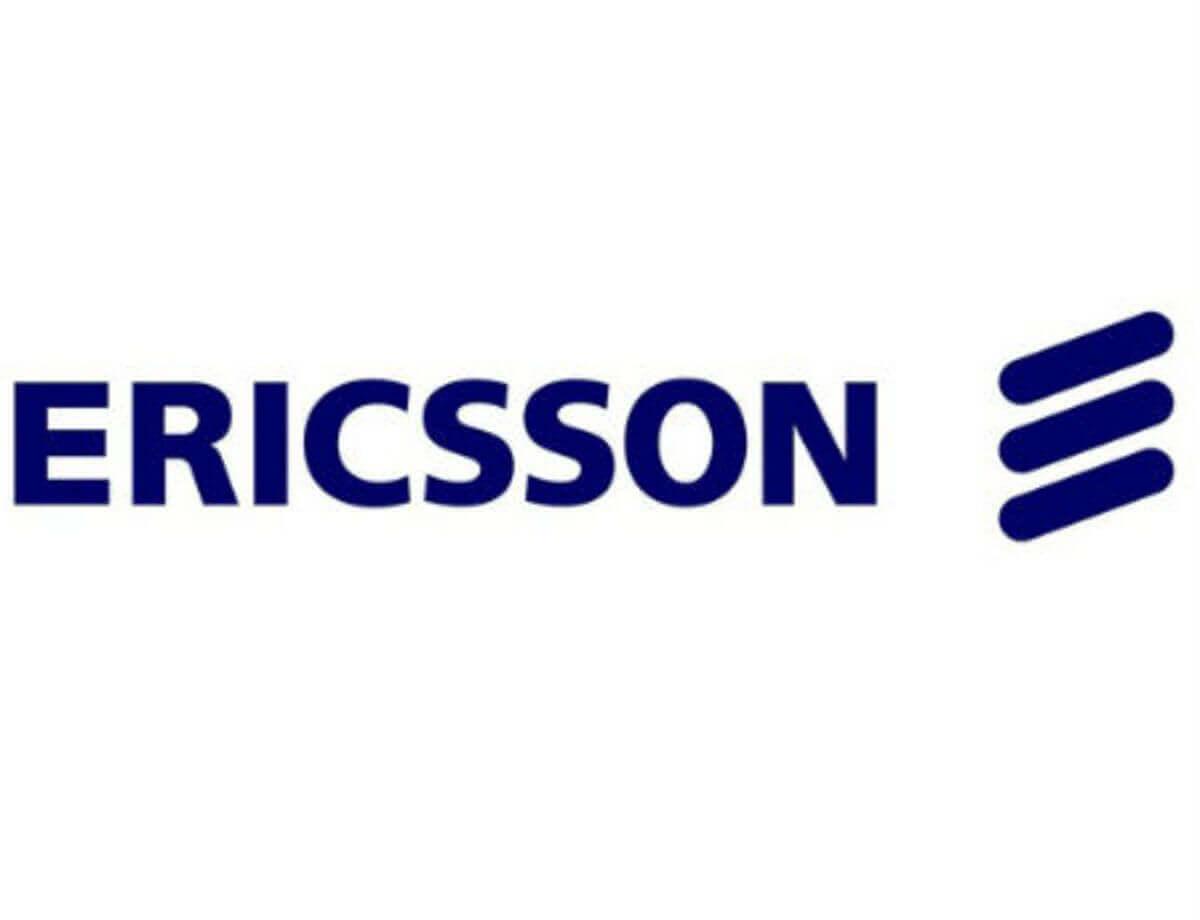 Sell My Ericsson
