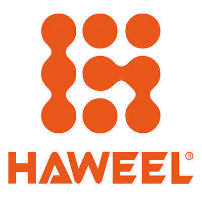 Sell My Haweel Mobile Phones or gadget for cash