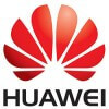 Sell My Huawei Mobile Phones or gadget for cash