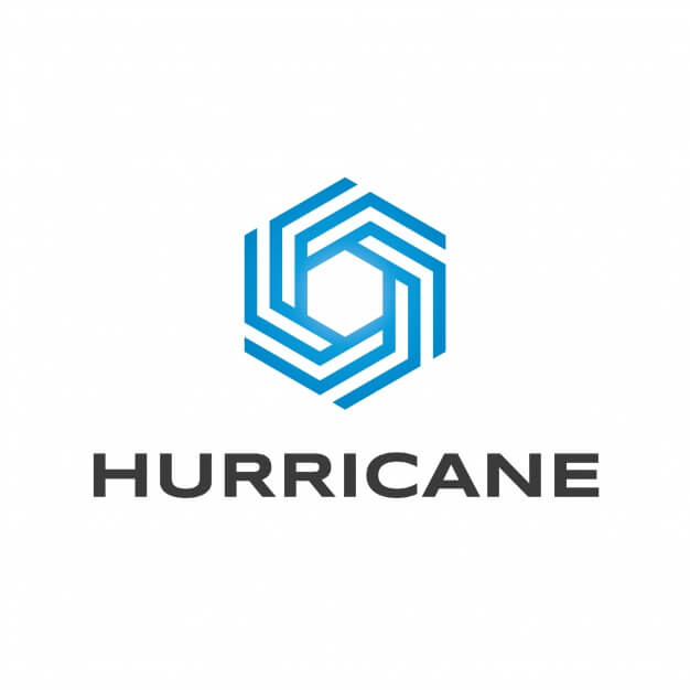 Sell My Hurricane Mobile Phones or gadget for cash