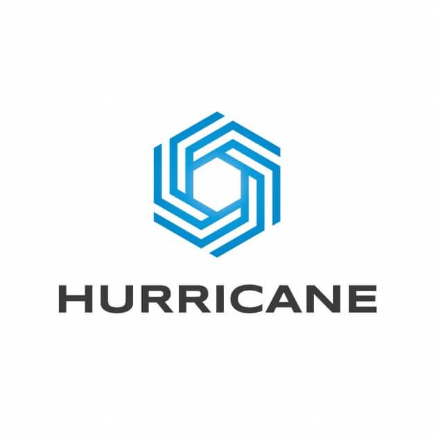 Sell My Hurricane