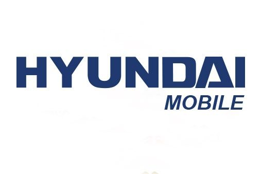 Sell My Hyundai Mobile Phones or gadget for cash