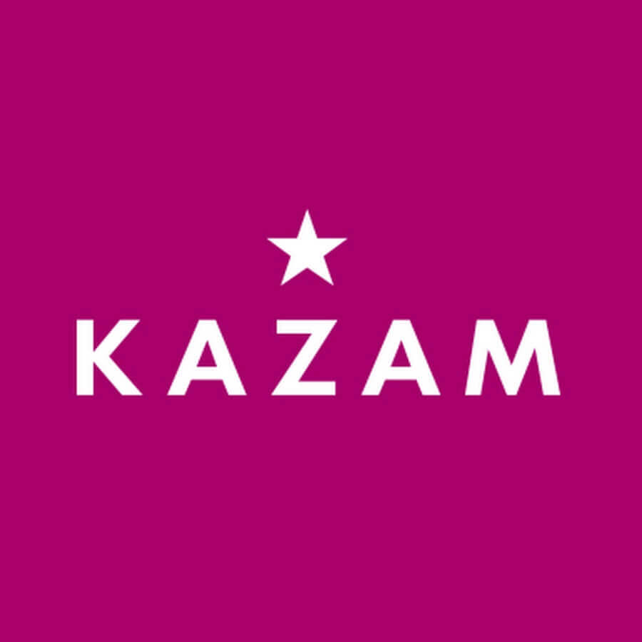 Sell My Kazam Mobile Phones or gadget for cash
