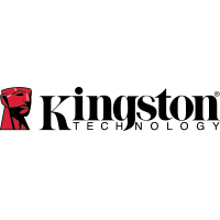 Sell My Kingston