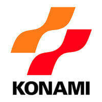 Sell My Konami Mobile Phones or gadget for cash