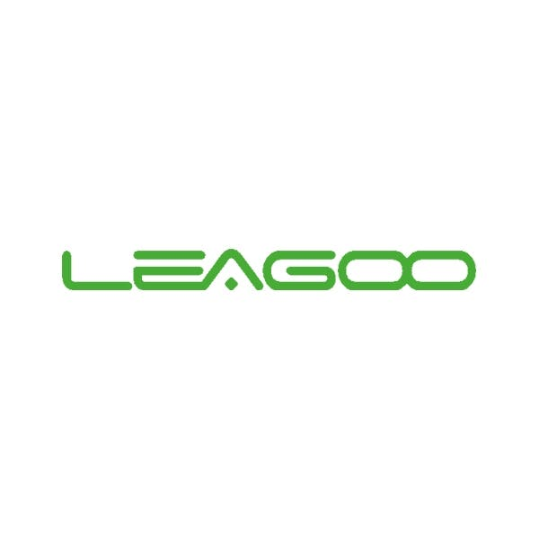 Sell My Leagoo Mobile Phones or gadget for cash
