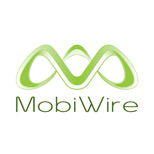 Sell My MobiWire