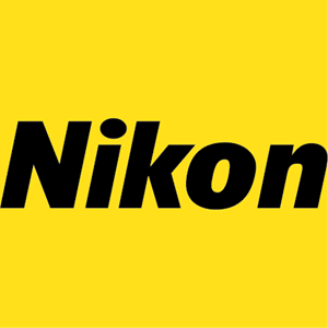 Sell My Nikon Mobile Phones or gadget for cash
