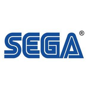 Sell My Sega