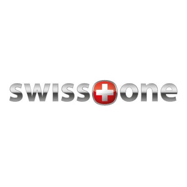 Sell My Swisstone Mobile Phones or gadget for cash
