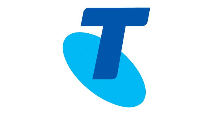 Sell My Telstra Mobile Phones or gadget for cash