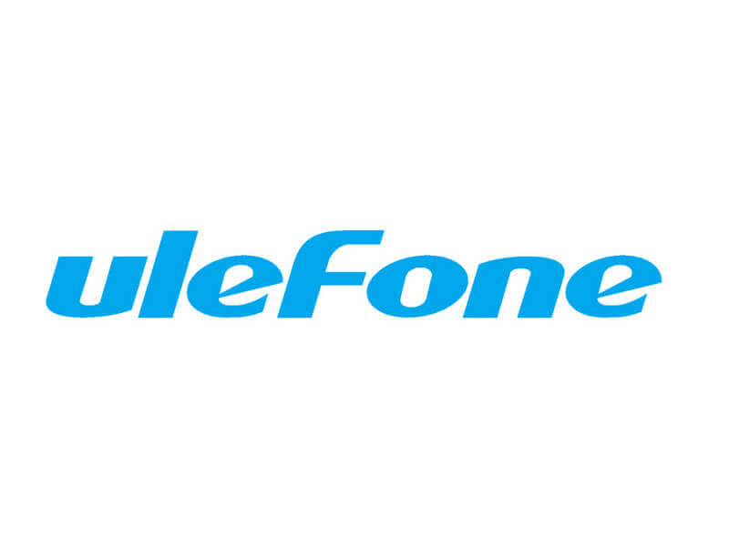 Sell My Ulefone Mobile Phones or gadget for cash