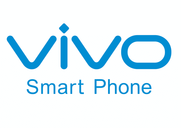 Sell My Vivo Mobile Phones or gadget for cash