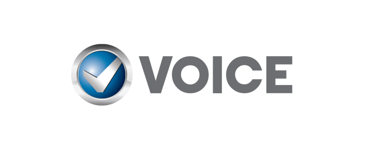 Sell My Voice Mobile Phones or gadget for cash