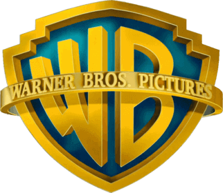 Sell My Warner Bros Mobile Phones or gadget for cash